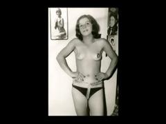vintage - turkish angels years 78 - 09