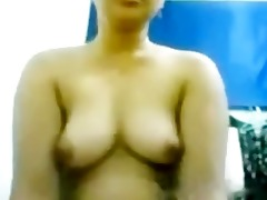 hawt desi large tits