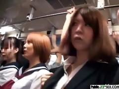 public hardcore sex practice japanese girl