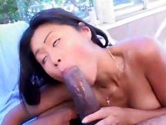 bbc loving asian