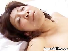 fucking hawt chick ami kitajima fuck part2