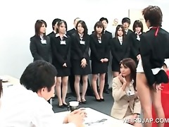 oriental sex seminar with legal age teenager