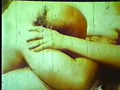 turkish vintage erotik episode
