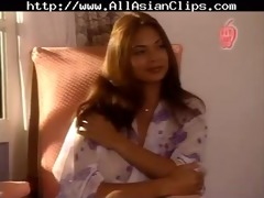 tera patrick three-some oriental cumshots asian