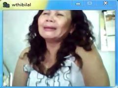 camfrog wthibilal deaf 7 vietnam
