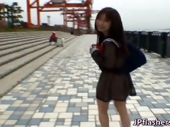 free jav of mikan enjoyable oriental student