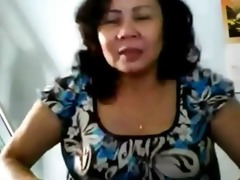 camfrog deaf tuyet vietnam 5