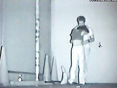 infrared camera voyeur sex movie scene