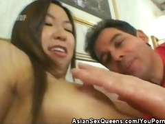 sexy japanese playgirl s garb down