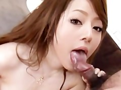 super sexy oriental honeys sucking, fucking