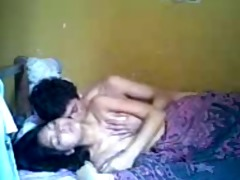 indonesian romantic legal age teenager couple