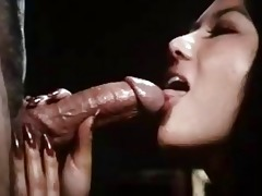 amazing porn movie for chinese beauty