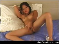 cute oriental spicy slit porn