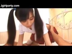 oriental sex - japanese 1000613