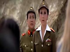 邵氏女子集中营