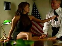constricted asian love tunnel pounding