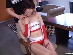 japanese gals fucking beautifull mother sofa.avi