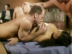 concubine - scene 3