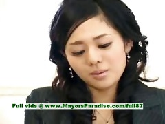 sora aoi virginal hawt japanese student is
