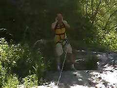 outdoor sportz fuckfests