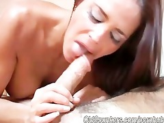 gorgeous d like to fuck cheyenne hunter loves to