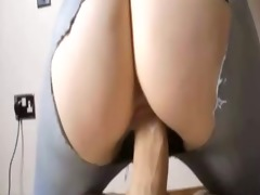 korean wife and taut pussy-by packmans