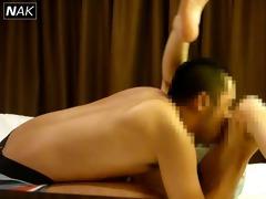 korean b-list model prostitution caught on hidden