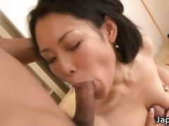 ayaka wicked japanese mother i widens her part4